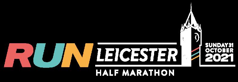 Run Leicester